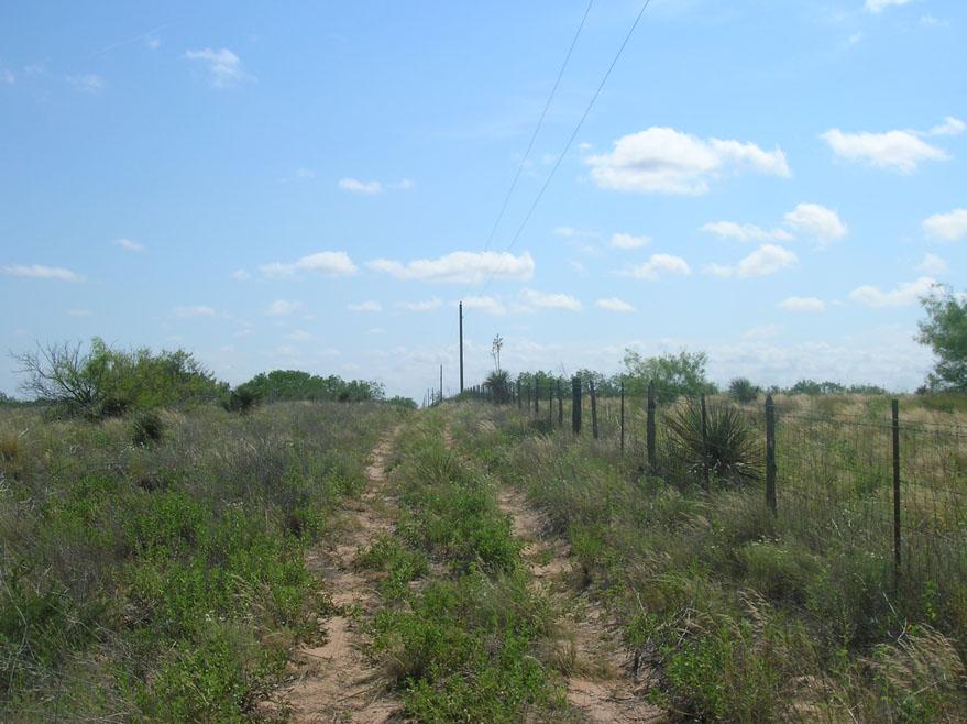 Zapata County Hunting Recreational Ranch Zapata County